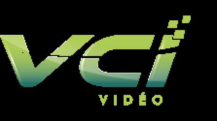 VCI VIDEO – Une équipe de spécialistes à vos côtés